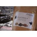 Guatemala SHB EP Rainforrest DARK