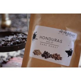 Honduras SHG EP DARK