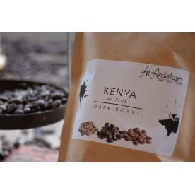 Kenya AA Plus DARK