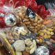 Mikulášský a Vánoční balíček velký