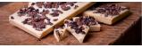 Čokoláda bílá 40%