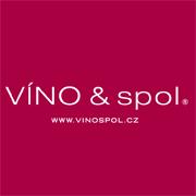 vinospol.png