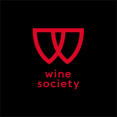 Wine society, Praha