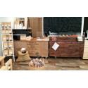 Al Andalous Boutique 2